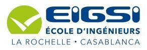 EIGSI La Rochelle